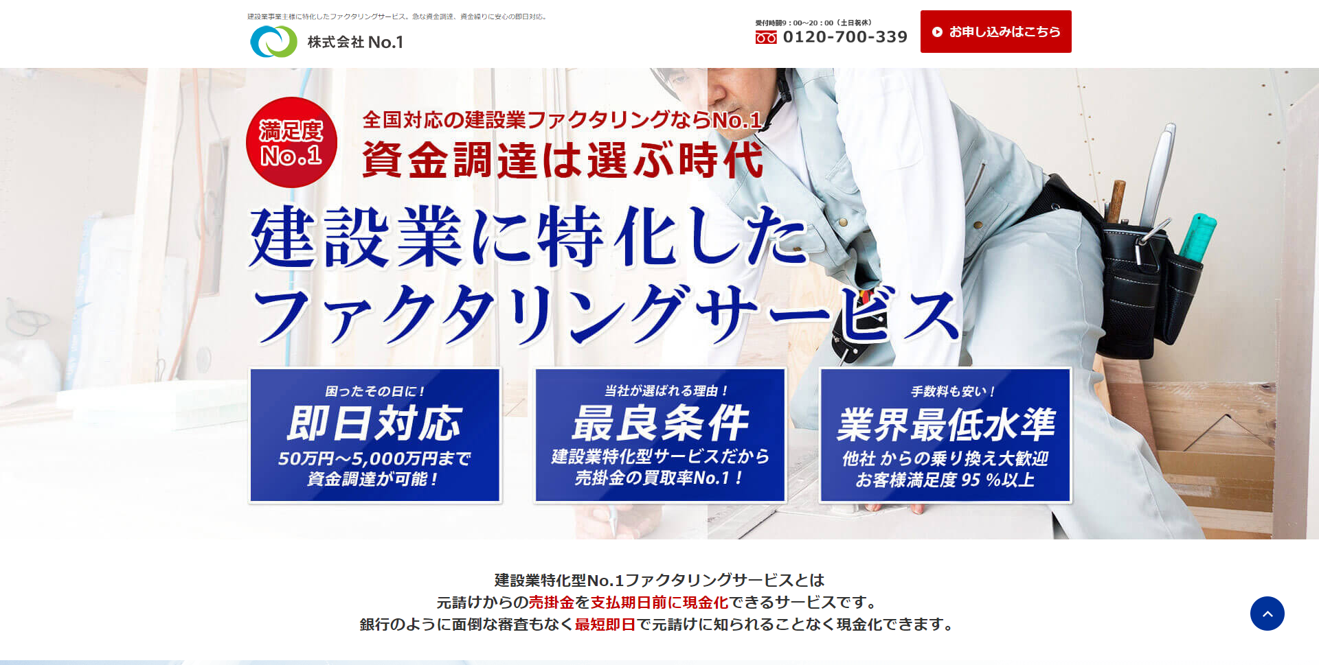 No.1サムネイル